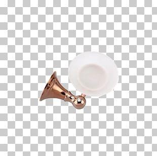Brown Body Piercing Jewellery PNG