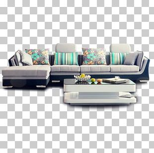 Couch House Painter And Decorator Furniture Interior Design Services PNG