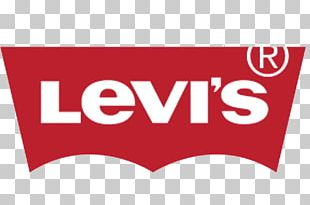 Levi Strauss & Co. T-shirt Shopping Centre Factory Outlet Shop Jeans PNG