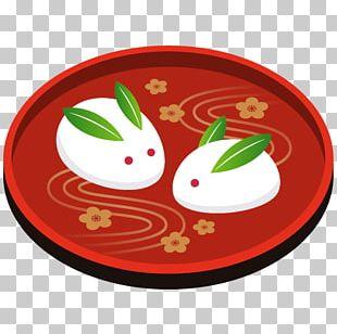 Asian Tapas Restaurant Japonais Riquewihr Colmar Menu Sushi Japanese Cuisine PNG