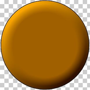 Button Drag And Drop PNG