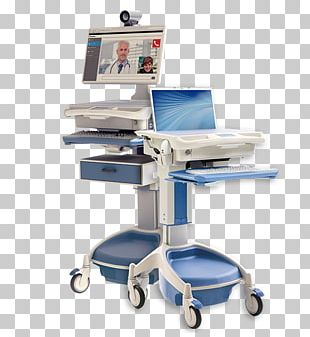 Medical Equipment Medicine Health Care TouchPoint Medical PNG