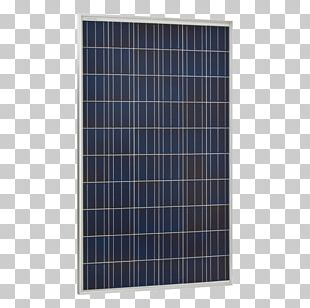 Solar Panels Photovoltaics Solar Energy Solar Power Photovoltaic System PNG