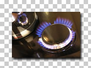 Liquefied Petroleum Gas Energy Non-renewable Resource Natural Gas PNG