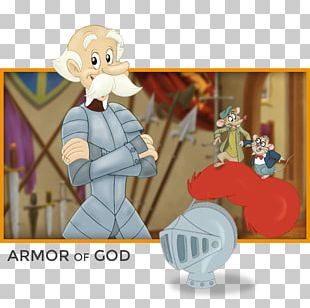 The Armor Of God Epistle To The Ephesians LifeWay Christian Resources PNG