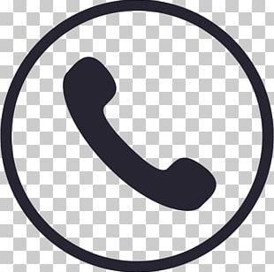 Broadcast Call Signs Mobile Phones Telephone PNG