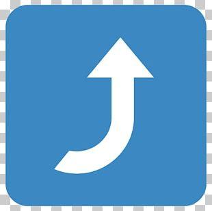Emoji Arrow Unicode Symbol Mobile Phones PNG