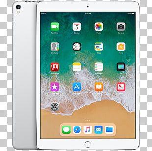 IPad 3 IPad Mini 2 IPad Pro (12.9-inch) (2nd Generation) Apple PNG
