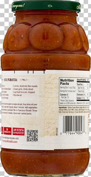 Pasta Sweet Chili Sauce Chutney Tomato Sauce PNG