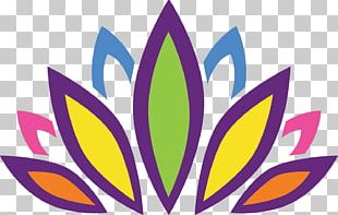 Pattern East India Graphics Symbol PNG