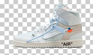 Air Force Air Jordan Nike Air Max Sneakers PNG