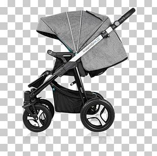 Baby Transport Siberian Husky Baby & Toddler Car Seats Gondola Toy Wagon PNG