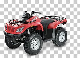 Car All-terrain Vehicle Arctic Cat Side By Side Suzuki PNG