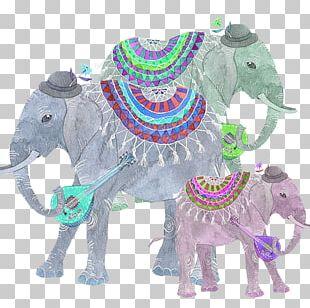 Elephants In Thailand Elephants In Thailand Computer File PNG