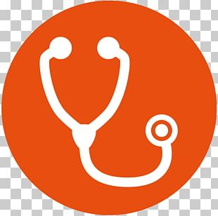 Health Care Physician Computer Icons Hospital PNG