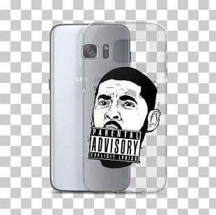 Kyrie Irving IPhone 7 Apple IPhone 8 Plus IPhone X Boston Celtics PNG