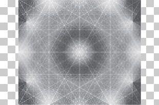 Geometry Geometric Shape Geometric Abstraction Pattern PNG