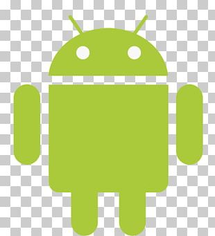 Scalable Graphics Android Computer Icons Portable Network Graphics Computer File PNG