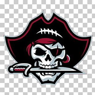 Tampa Bay Buccaneers Pittsburgh Pirates Dream League Soccer American Football Sport PNG