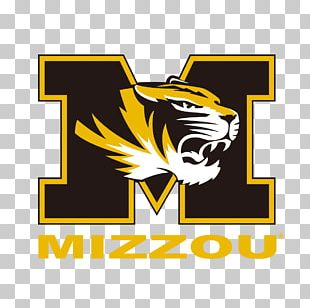 University Of Missouri System University Of Missouri–Kansas City Missouri State University Missouri University Of Science And Technology PNG