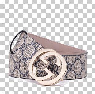 Belt Buckle Gucci Belt Buckle Leather PNG