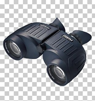 Binoculars Porro Prism STEINER-OPTIK GmbH Optics Steiner Commander C 7x50 PNG