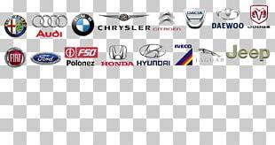 Car Lamborghini Urus Hyundai Ford Motor Company Automotive Industry PNG