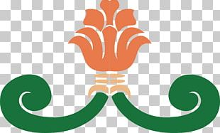 National Symbols Of India Pattern PNG