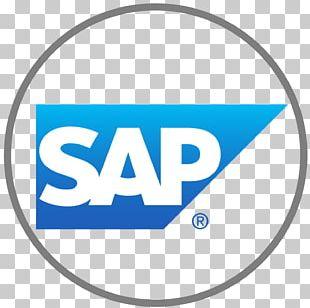 SAP SE Hewlett-Packard SAP ERP Business & Productivity Software PNG