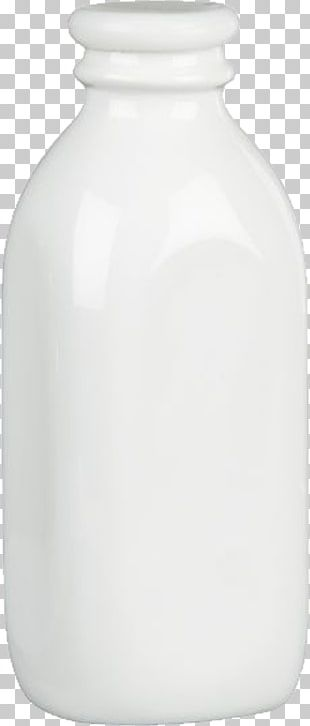 Table Ceramic Glass Lid Pitcher PNG
