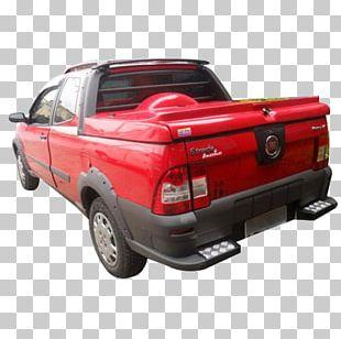 Car Door Truck Bed Part Motor Vehicle Mid-size Car PNG