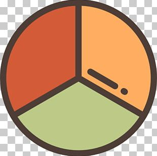 Cost Per Action Marketing Statistics Computer Icons PNG