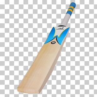Cricket Bats India National Cricket Team Batting Cricket Clothing And Equipment PNG