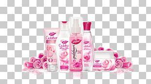 Dabur Skin Care Health Care Face Rose Water PNG