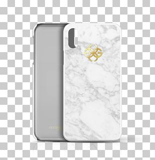 IPhone X IPhone 8 Mobile Phone Accessories IPhone 7 Telephone PNG