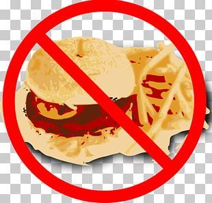 Junk Food Hamburger Fast Food French Fries PNG