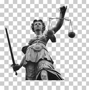 Law Office Of Greg O'Neal Lawyer Lady Justice PNG