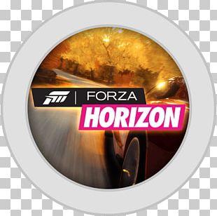 Forza Horizon 3 PNG Images, Forza Horizon 3 Clipart Free