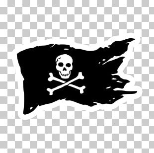 Jolly Roger Favorite Themes Pirate Open PNG