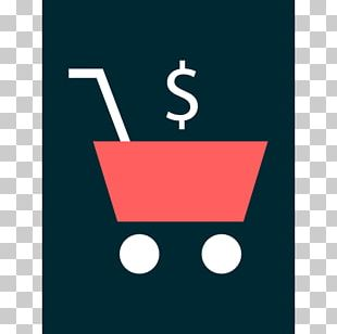 Online Shopping Computer Icons Shopping Cart PNG