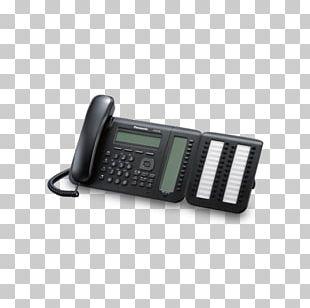 Panasonic IP Phone PNG