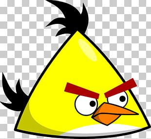 Angry Birds Go! Angry Birds Space Angry Birds Rio Angry Birds Friends PNG