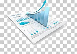 Asset Management Business Service Company PNG