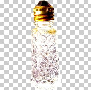 Glass Bottle Liquid Table-glass PNG