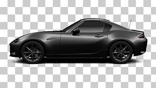 Mazda3 Sports Car Mazda MX-5 PNG