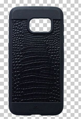 Mobile Phone Accessories Rectangle Mobile Phones Black M PNG