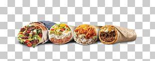 Burrito Taco Quesadilla Fast Food Doner Kebab PNG