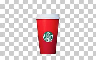 Coffee Cup Brand PNG
