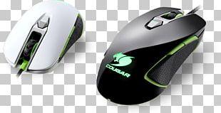 9f60e217dd2 Computer Mouse COUGAR Revenger 12000 DPI High Performance RGB Pro ...