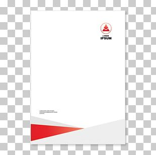 Paper Brand PNG